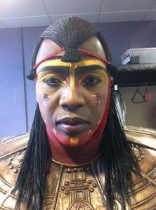 Lion King Mufasa 2
