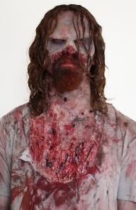 paul zombie
