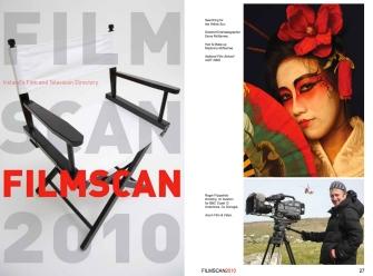 Filmscan