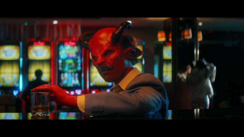 inhaler devil 2.JPG